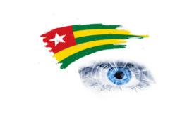 Togo : rencontre régional sur l'Intelligence artificielle.