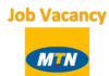 Offres Emploi : MTN Soudan du sud recrute Chief Technology Officer