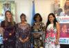 Formation: HP Inc. et ONU Femmes signent un partenariat avec cinq paysafricains