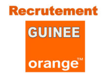 Offres d'emploi : Chef Produit Marketing Mobile & Broadband