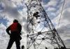 Kenya: attaque contre les installations télécoms