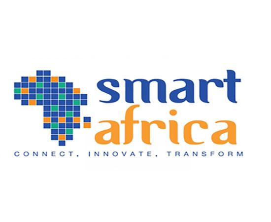 Alliance Smart Africa : plusieurs pays africains décident de rejoindrele fonds dédié aux start-up TIC