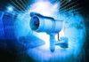 Algérie : les technologies de surveillance russes et chinoises utilisées par le gouvernement