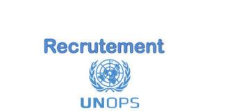 Offres d'emploi : Assistant principal TIC