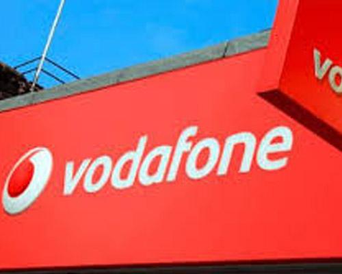 Zambie: Vodafone vend ses actifs