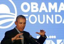 Le Programme de Bourses de la Fondation Obama 2020-2021 offre l'opportunité de se former durant un an à l'Université de Columbia aux Etats-Unis.