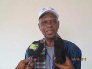 ISOC-Guinée : formation sur la gouvernance multi-acteurs d'internet et l'élaboration des normes