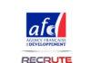 Offres emploi: Responsable Equipe Projet numérique