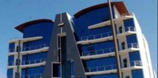 Sénégal : Scandale de 10 milliards décelé à l'ARTP