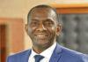 Sénégal : Le DG de l'ARTP élu Vice-président du comité de coordination du réseau francophone de la régulation des télécommunications