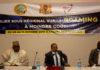 Tchad: atelier sous-régional sur le roaming à moindre coût dans la zone CEEAC