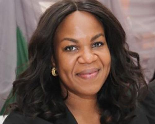 Ogunbiyi nommée Représentante spéciale de l'ONU pour l'énergie durable