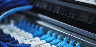 Internet : L'ARCEP annonce une rupture imminente d'adresses IP (IPv4)