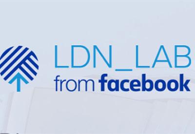 Formation: programme de formation Facebook London Accelerator pour les entrepreneurs technologiques en Afrique