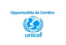 Offres d'Emploi : Le bureau de l'OMS en Libye recrute un Assistant TIC