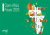 Formation: ouverture des candidatures pour une formation destinée aux professionnels et aux étudiants diplômés du secteur de l'électricité en Afrique, pour l'année 2020.