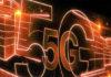 Orange : lancement de deux plateformes ouvertes d'expérimentations 5G dans la bande 26 GHz