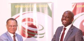 Roaming : signature de protocole d'accord entre le Gabon et le Congo