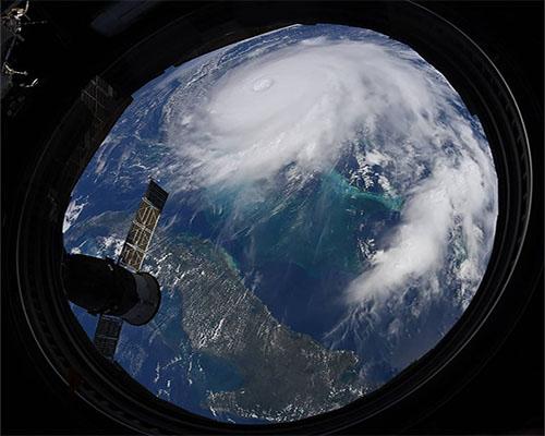 5G : les fréquences radioélectriques allouées au service de la météo menacées