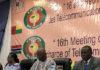 Burkina-Faso : 16ème réunion des ministres en charge des Télécoms et des TIC de la CEDEAO