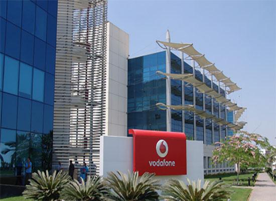Vodafone déploie une nouvelle technologie de radio OpenRAN
