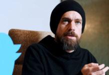 Twitter : interdiction de la publicité à caractère politique