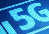 Le Gabon annonce le déploiement des réseaux 5G