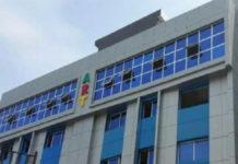 Cameroun: l'ART déclenche l'audit des états financiers des opérateurs télécoms