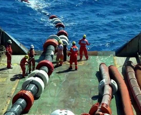 Angola Cables et Nokia déploient une liaison optique directe entre l'Afrique et les États-Uni