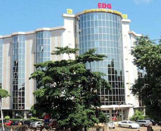 Appel à candidatures : Directeur général - Directrice générale pour Electricité de Guinée (EDG SA)