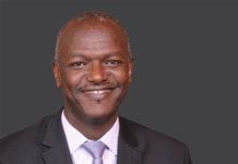AFRINIC : Eddy Mabano Kayihura prend les rênes