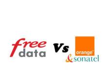 Sénégal : Free oblige Orange à baisser ses tarifs