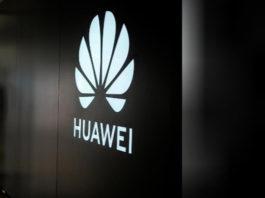 Huawei gate: octroie des licences spéciales