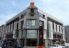 Orange Mali : les travailleurs observent une grève de 48 heures
