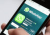 WhatsApp porte plainte contre NSO Group