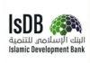 Programmes de bourses de la Banque Islamique de Développement 2020-2021