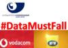 Afrique du Sud : l'Autorité de Régulation et de la Concurrence donne un ultimatum aux opérateurs de télécoms.
