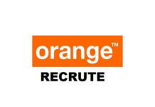 Offres emploi: Orange Cameroun recrute un Ingénieur Réseau Planification RAN
