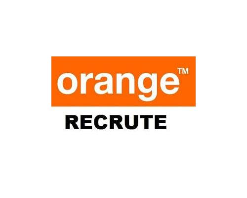 Offres d'emploi : Orange Côte d'ivoire recrute un responsable Core IP