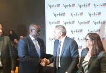 Le Maroc rejoint l'alliance SMART AFRICA