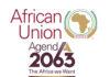 Université panafricaine virtuelle et en ligne