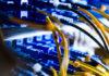 La Russie dispose désormais son propre réseau internet