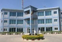 Le gouvernement Tchadien supprime les 18% des droits d'accise sur les Télécommunications