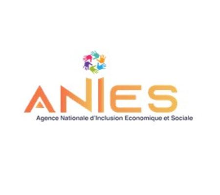 Sollicitation de Manifestations d'intérêt: Service de Consultant pour le recrutement d'un Administrateur Système et Réseaux
