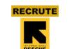 Offres d'emploi : Responsable Informatique