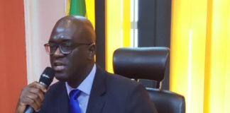 Guinée-Bissau : un malien à la tête de la filiale Orange