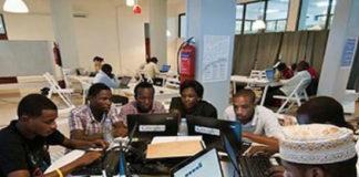 Startup: les pays africains les plus performants en 2019