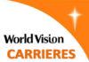 Offres d'emploi : Administrateur réseaux et télécommunications