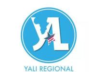 YALI : ouverture des candidatures pour son premier programme 2020