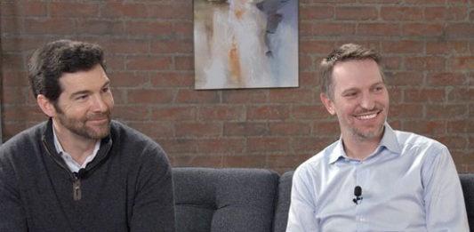 Jeff Weiner actuel PDG de LinkedIn cède sa place à Ryan Roslansky